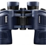 Four things To Consider When Buying Binoculars for hunting