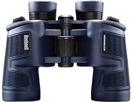binocularsforhunting
