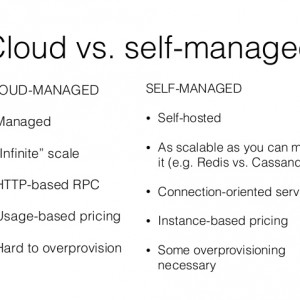 cloud-vs-selfhosted