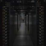 The Lifeline of Your Business – Dedicated Server Hosting