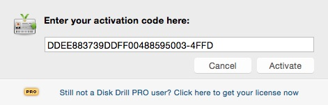 disk-drill-03