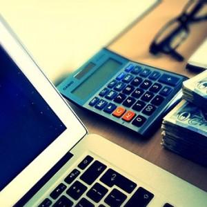 ecwid-jumpstart-private-commerce-partner