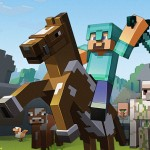 Students in Grade 2 Can Earn College Credits by Modding Minecraft!