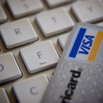 5 Important Aspects of a Successful E-commerce Store
