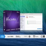 How to Optimize Mac Hard Drive with Stellar Drive Toolbox