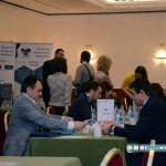 11 Mistakes To Avoid When Networking At a Telecom Event