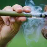 All you need to know about e-cigarettes