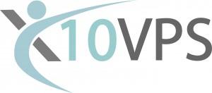x10vps
