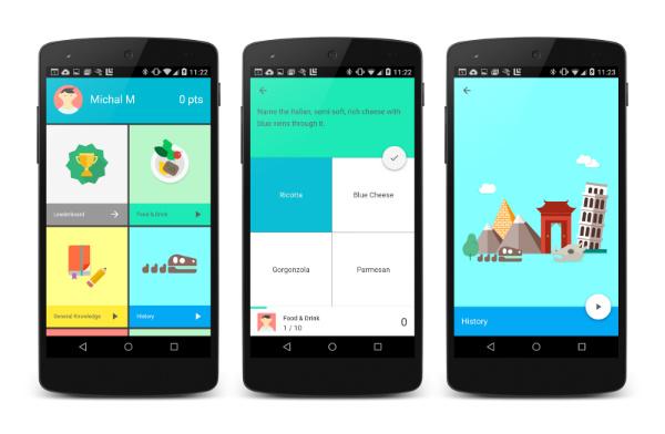 Mobile Chrome App-img9