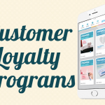 7 Fallacies of Mobile Customer Loyalty Programs
