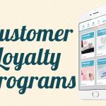 7 Fallacies of Mobile Customer Loyalty Programs