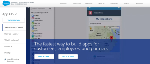 Salesforce-img7