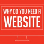 Eight Reasons Why You Still Need a Website in 2016