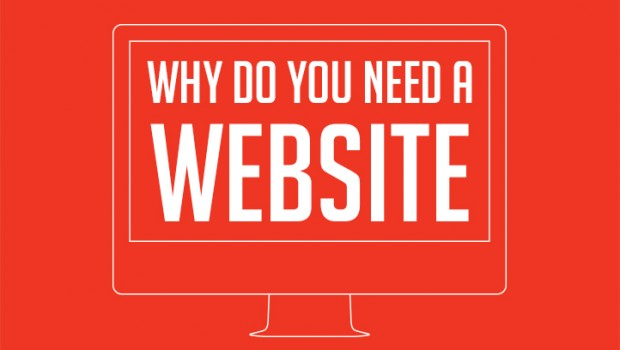 Why-You-Need-A-Website