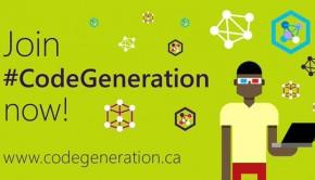 codegeneration
