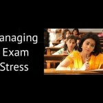 Combating Stress Made Easy for JEE Aspirants