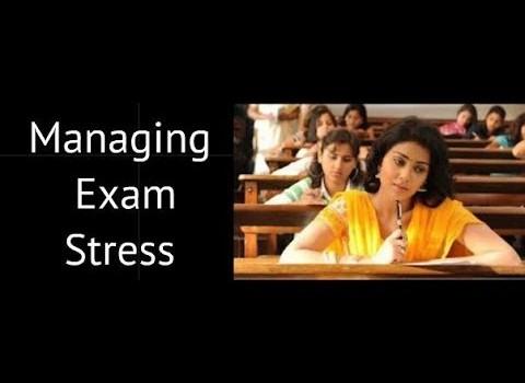 exam-stress-mitigate