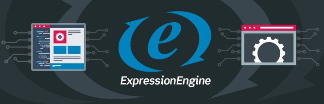expression-engine