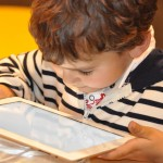 Online Activity Your Tech-Savvy Kids Will Adore