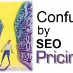 SEO Pricing: How to Price Your Services
