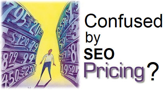 first-fold-seo-pricing-structure