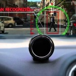 High-tech glasses: A new addon to future autonomous car-related technologies