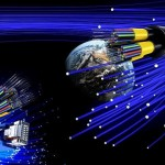 5 Benefits of using Fibre Optic Internet Connectivity. How it affects your business, big or small.