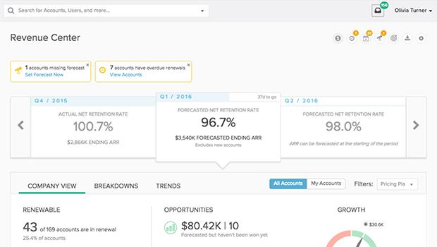 totango-feature-monitor-revenue-streams