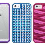 The Best Mobile Cases Material