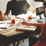 5 Daily Practices to Boost Employee Engagements