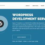 A List Of Top WordPress Development Service Providers in 2016