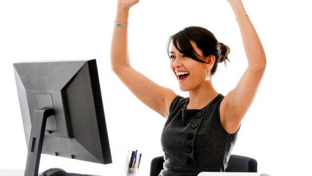 best-choice-web-hosting-service