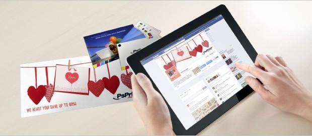 combining-social-media-and-print-marketing
