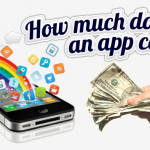 How Much Does it Cost to Develop an iPhone App?