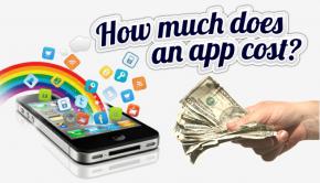 cost_of_app