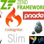 Choosing A PHP Framework Is As Important As Understanding Your Business