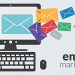 Email Marketing – Effective Tips To Write a Business Email
