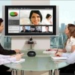 Adopt Videoconferencing to Improve Business Communication and Productivity