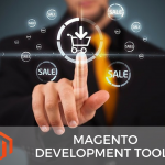 8 most recommended tools to develop Magento e-store smoothly
