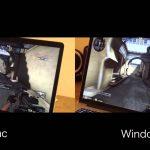 Choosing Your Gaming OS of Choice: Windows or Mac?