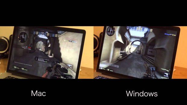pc-vs-mac-gaming