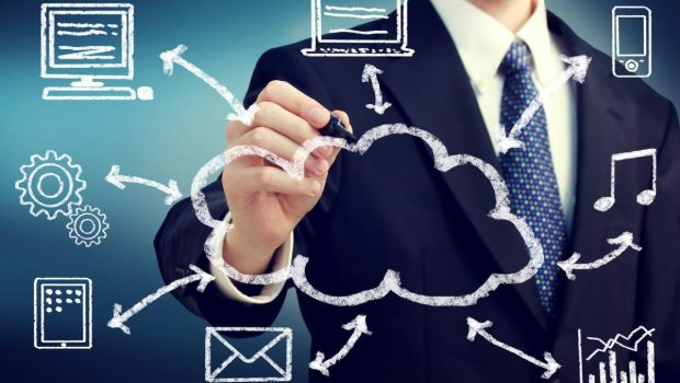 1_7 Myths About Cloud Storage Debunked