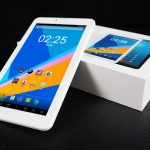 Vido T99 WCDMA is a low cost phablet for everyday use