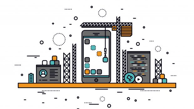 5 Factors To Consider For Investing In Mobile App-image