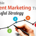 5 Reliable Content Marketing Tips for a Successful Strategy