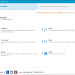 EaseUS Data Recovery Wizard Free review – an easy data recovery tool