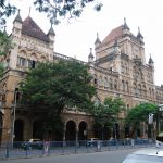 Top BBA Colleges in Mumbai: The Best 5 Colleges