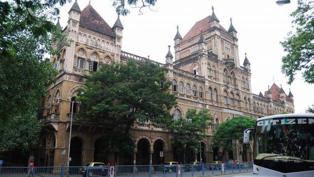 Elphinstone_College_Mumbai