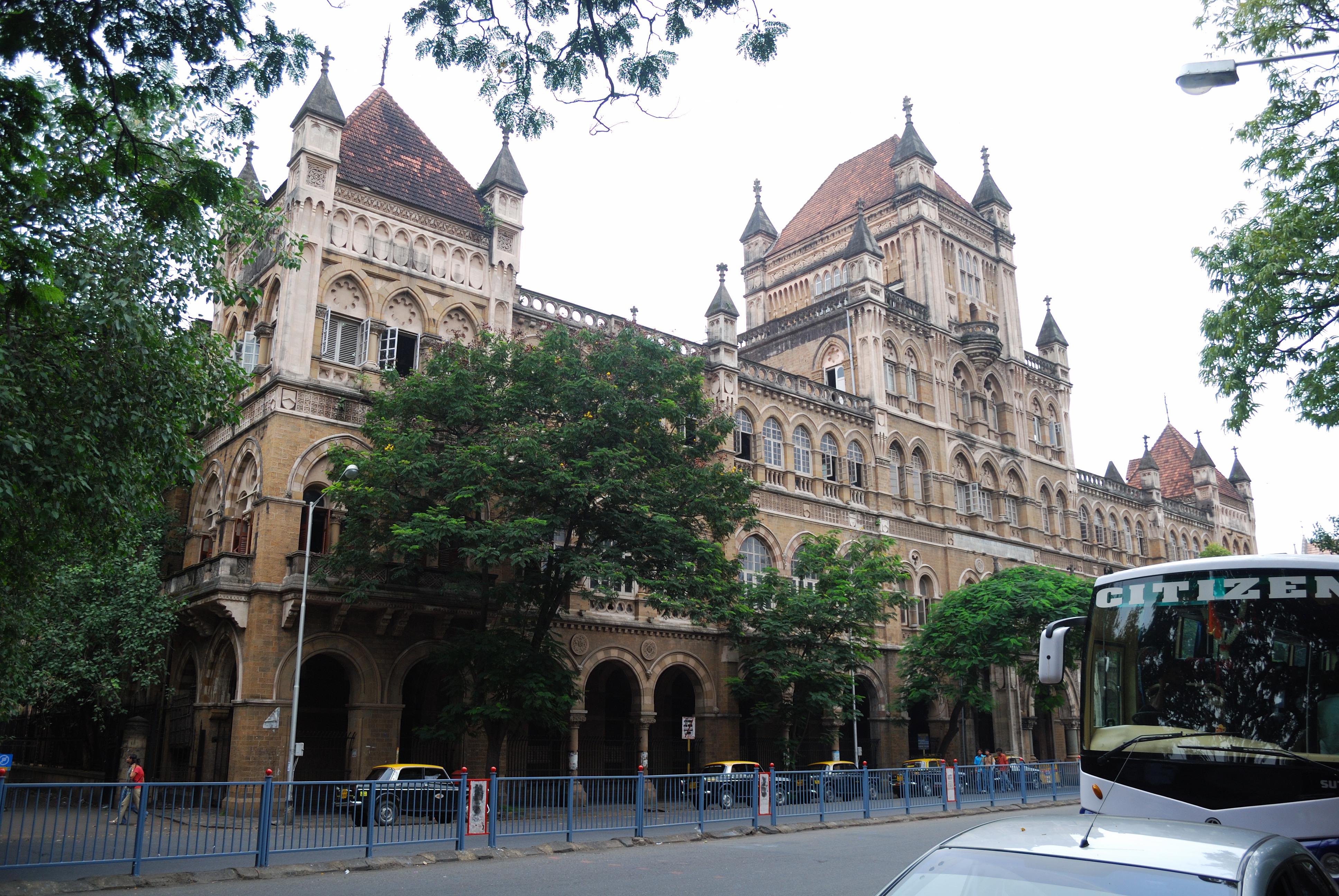 Elphinstone_College_Mumbai.jpg