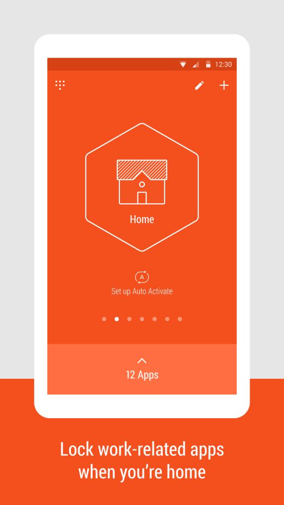 Hexlock_Screenshot_3